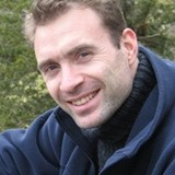 Dr. David Hepworth