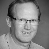 Arne Kryger