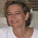 Emanuela Keller