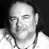 Dr.-Ing. Peter Rössger