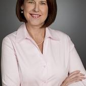 Cindy Pekrul