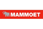 Mammoet (FPSO 2016 II)