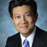 W. P. Andrew Lee
