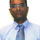 Dr. Sunil Sudhakaran