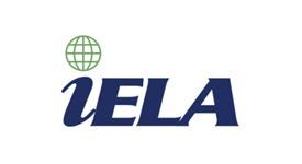 The International E-Learning Association (IELA)
