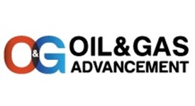 Oil & Gas Advancement