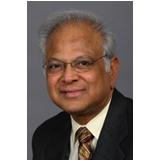 DR. TR Rao