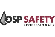 OSP Safety Professionals