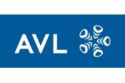 AVL Deutschland GmbH