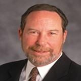 Mr. Ed Goren
