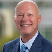 Glenn K. Davidson
