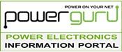 PowerGuru