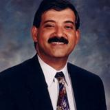 Samuel Alfano