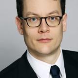 Dr. Michael Seewald