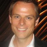 Oliver Kleimann