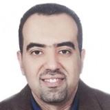 Dr. Wael Abo Neama