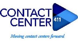 Contact Center 41