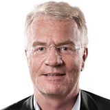 Carsten Clausen