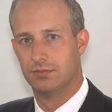 Cyril Winkler