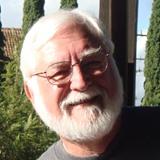 Jim Porzak