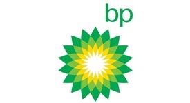 BP Oman