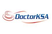 DoctorKSA