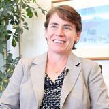Lisa Schilling
