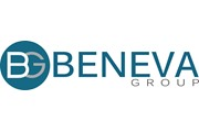 Beneva Group
