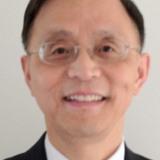 Dr. Hao Huang
