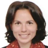 Malak Draz Ruiz de Velasco
