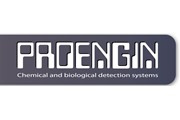 PROENGIN Biological and Chemical Detection Systems