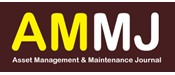 Asset Management and Maintenance Journal