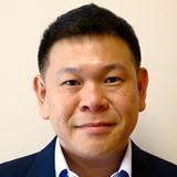 Han San Lim
