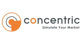Concentric, Inc