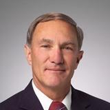 Daryl L. Covey