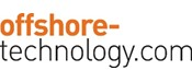 Offshore Technology