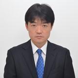 Kazuya Sasaki