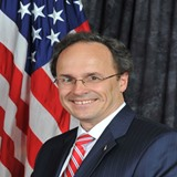 William Hochul