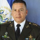 Mario Eleazar Ortiz Rodriguez
