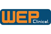 WEP Clinical