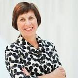 Professor Christine Kilpatrick
