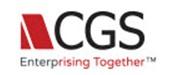 CGS Learning