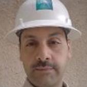 Mohamed Saif Attia