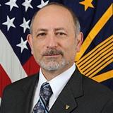 Mr. Frank C. DiGiovanni