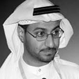 Ali Al Shurafa
