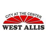 City of West Allis