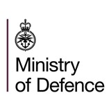 Ministry of Defence – Defense Infrastructure Organisation (DIO)