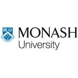 former Monash University