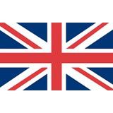 Retired UK MoD
