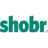 Shobr